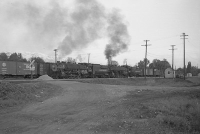 UP_2-10-2_5046-with-5069_Ogden_May-14-1951_001_Emil-Albrecht-photo-0274-rescan