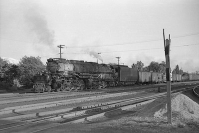 UP_4-8-8-4_4019-with-train_Ogden_May-14-1951_002_Emil-Albrecht-photo-0274-rescan