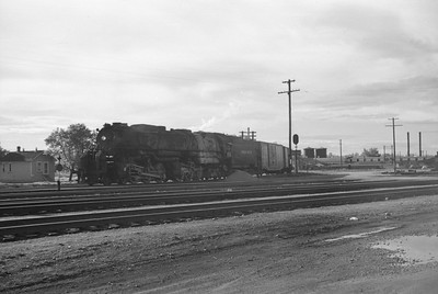 UP_4-6-6-4_3833-with-train_Ogden_May-14-1951_002_Emil-Albrecht-photo-0273-rescan