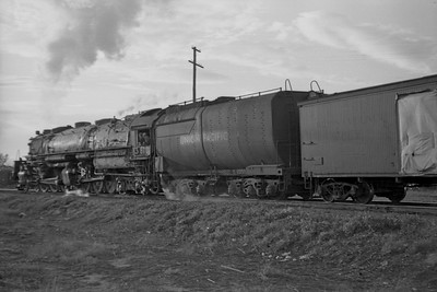 UP_4-6-6-4_3810-with-train_Ogden_May-14-1951_002_Emil-Albrecht-photo-0274-rescan