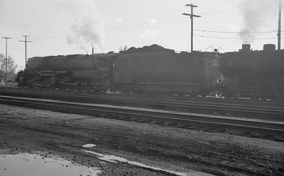 UP_4-8-8-4_4018-with-5073_Ogden_May-14-1951_002_Emil-Albrecht-photo-0273-rescan