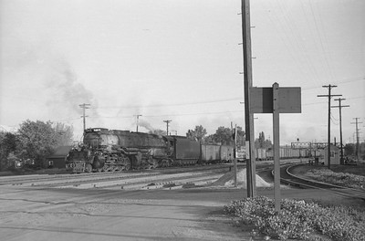 UP_4-8-8-4_4019-with-train_Ogden_May-14-1951_001_Emil-Albrecht-photo-0274-rescan