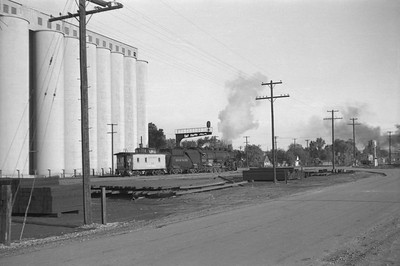 UP_2-10-2_5024-with-caboose_Ogden_May-14-1951_Emil-Albrecht-photo-0273-rescan