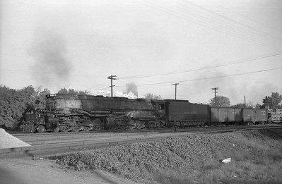 UP_4-8-8-4_4019-with-train_Ogden_May-14-1951_003_Emil-Albrecht-photo-0274-rescan