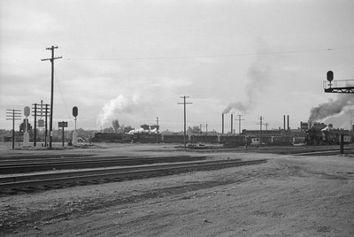 UP_4-6-6-4_3829-with-train_Ogden_May-14-1951_Emil-Albrecht-photo-0273-rescan