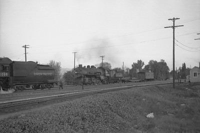 UP_2-8-2_2726-with-train_Ogden_May-14-1951_Emil-Albrecht-photo-0274-rescan