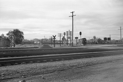 UP_4-6-6-4_3833-with-train_Ogden_May-14-1951_001_Emil-Albrecht-photo-0273-rescan