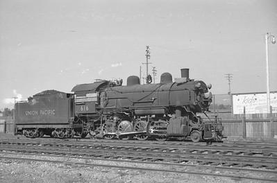 UP_2-8-0_616_Pocatello_Aug-27-1952_001_Emil-Albrecht-photo-0280-rescan