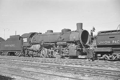 UP_2-8-2_2554_Pocatello_Aug-27-1952_Emil-Albrecht-photo-0280-rescan