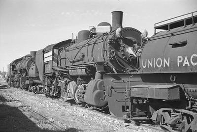 UP_2-8-0_622_Pocatello_Aug-27-1952_001_Emil-Albrecht-photo-0280-rescan