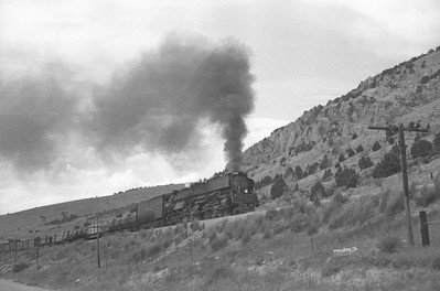 UP_4-6-6-4-with-train_near-Lava-Hot-Springs_Aug-28-1952_003_Emil-Albrecht-photo-0281-rescan