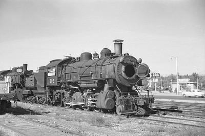 UP_2-8-0_583_Pocatello_Aug-27-1952_001_Emil-Albrecht-photo-0280-rescan