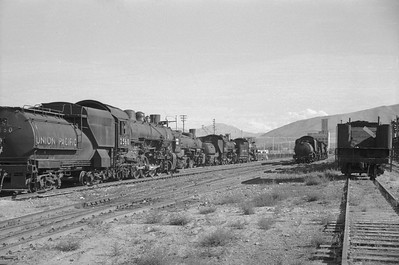 UP_2-8-2_2560_Pocatello_Aug-27-1952_003_Emil-Albrecht-photo-0280-rescan