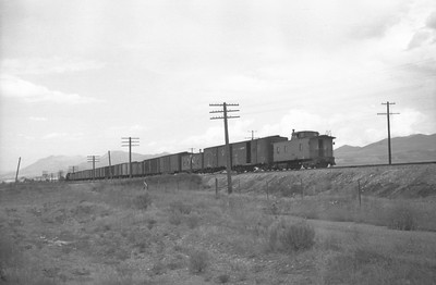 UP_2-8-2_2561-with-train_near-Lava-Hot-Springs_Aug-28-1952_002_Emil-Albrecht-photo-0281-rescan
