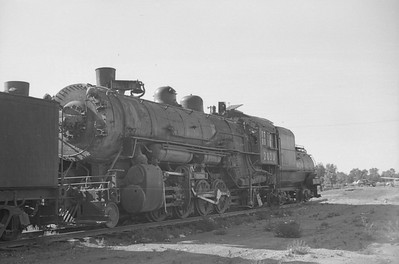 UP_2-8-2_2033_Pocatello_Aug-27-1952_001_Emil-Albrecht-photo-0280-rescan