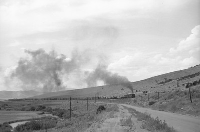 UP_4-6-6-4-with-train_near-Lava-Hot-Springs_Aug-28-1952_002_Emil-Albrecht-photo-0281-rescan