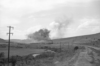 UP_4-6-6-4-with-train_near-Lava-Hot-Springs_Aug-28-1952_001_Emil-Albrecht-photo-0281-rescan