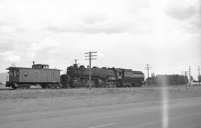 UP_2-8-8-0_3518-with-caboose_near-McCammon_Aug-28-1952_001_Emil-Albrecht-photo-0281-rescan