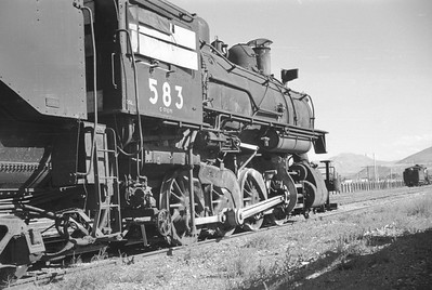 UP_2-8-0_583_Pocatello_Aug-27-1952_002_Emil-Albrecht-photo-0280-rescan