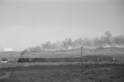 UP_4-6-6-4-with-train_American-Falls_Aug-27-1952_002_Emil-Albrecht-photo-0280-rescan