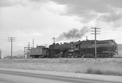 UP_2-8-8-0_3518-with-caboose_near-McCammon_Aug-28-1952_002_Emil-Albrecht-photo-0281-rescan
