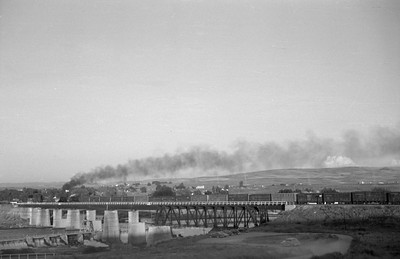 UP_4-6-6-4-with-train_American-Falls_Aug-27-1952_003_Emil-Albrecht-photo-0280-rescan