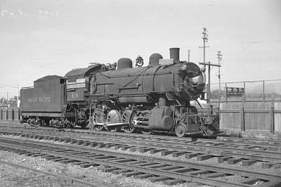 UP_2-8-0_616_Pocatello_Aug-27-1952_002_Emil-Albrecht-photo-0280-rescan