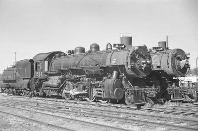 UP_2-8-2_2560_Pocatello_Aug-27-1952_002_Emil-Albrecht-photo-0280-rescan