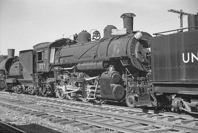 UP_2-8-0_527_Pocatello_Aug-27-1952_002_Emil-Albrecht-photo-0280-rescan