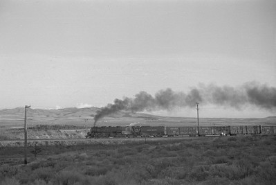 UP_4-6-6-4-with-train_American-Falls_Aug-27-1952_001_Emil-Albrecht-photo-0280-rescan