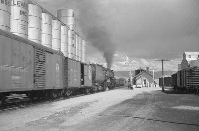 UP_4-6-6-4_3838-with-train_Soda-Springs_Aug-26-1952_002_Emil-Albrecht-photo-0279-rescan