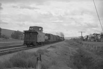 UP_4-6-6-4_3802-with-train_near-Montpelier_Aug-26-1952_003_Emil-Albrecht-photo-0279-rescan
