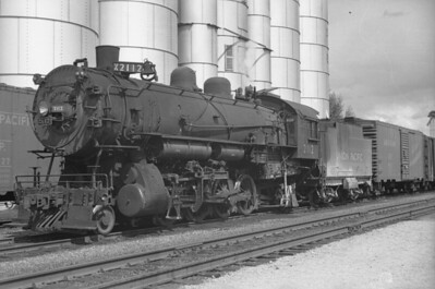 UP_2-8-2_2112-with-train_Soda-Springs_Aug-26-1952_005_Emil-Albrecht-photo-0279-rescan