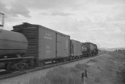 UP_4-6-6-4_3802-with-train_near-Montpelier_Aug-26-1952_002_Emil-Albrecht-photo-0279-rescan
