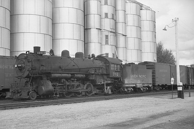 UP_2-8-2_2112-with-train_Soda-Springs_Aug-26-1952_002_Emil-Albrecht-photo-0279-rescan