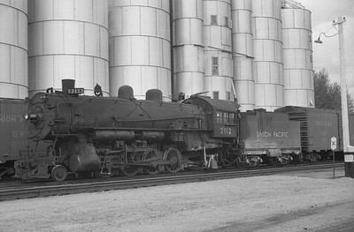 UP_2-8-2_2112-with-train_Soda-Springs_Aug-26-1952_001_Emil-Albrecht-photo-0279-rescan