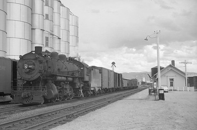 UP_2-8-2_2112-with-train_Soda-Springs_Aug-26-1952_003_Emil-Albrecht-photo-0279-rescan