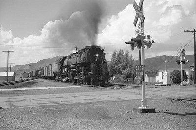 UP_4-6-6-4_3838-with-train_Soda-Springs_Aug-26-1952_001_Emil-Albrecht-photo-0279-rescan