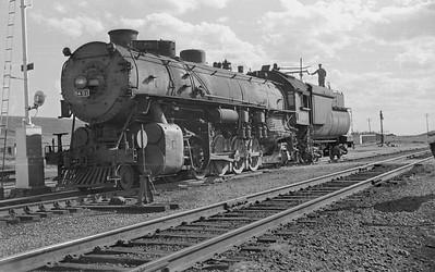 UP_2-10-2_5401-light-helper_Wahsatch_Aug-26-1953_001_Emil-Albrecht-photo-0311