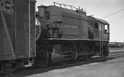 SP_0-6-0T_569_Ogden_Aug-26-1953_002_Emil-Albrecht-photo-0312