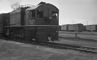 SP_0-6-0T_569_Ogden_Aug-26-1953_003_Emil-Albrecht-photo-0312