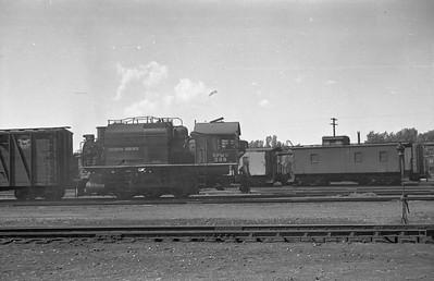 SP_0-6-0T_569_Ogden_Aug-26-1953_001_Emil-Albrecht-photo-0312
