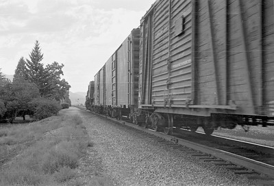 UP_2-8-2_2713-with-train_Morgan_Aug-25-1953_002_Emil-Albrecht-photo-0313