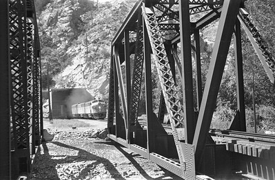UP-train_Taggart_Aug-26-1953_001_Emil-Albrecht-photo-0312