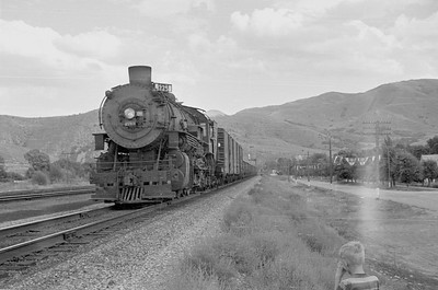 UP_2-8-2_2713-with-train_Morgan_Aug-25-1953_001_Emil-Albrecht-photo-0313