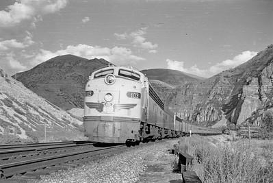 UP-Train-103_Weber-Canyon_Aug-25-1953_Emil-Albrecht-photo-0313