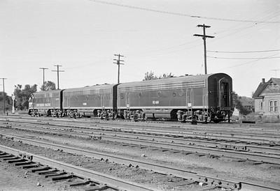 SP_F7_6397-engine-set_Ogden_Aug-26-1953_002_Emil-Albrecht-photo-0313