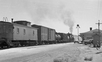 UP_2-8-2_2728-with-train_McCammon_Aug-22-1953_004_Emil-Albrecht-photo-0305