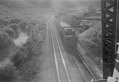 UP_2-10-2_5509-with-train_near-McCammon_Aug-22-1953_004_Emil-Albrecht-photo-0305