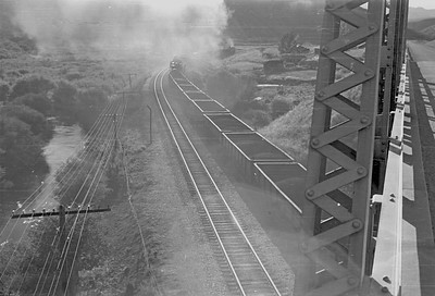UP_2-10-2_5509-with-train_near-McCammon_Aug-22-1953_003_Emil-Albrecht-photo-0305